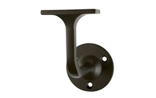 hand rail brackets